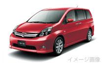 小金井市桜町での車の鍵トラブル