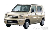 小金井市関野町での車の鍵トラブル