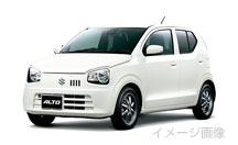 小金井市前原町での車の鍵トラブル
