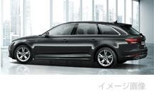小金井市本町での車の鍵トラブル