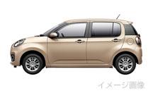 小金井市緑町での車の鍵トラブル