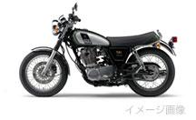 小金井市本町でのバイクの鍵トラブル