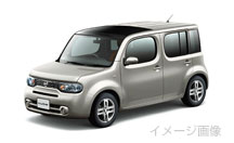 小金井市東町での車の鍵トラブル