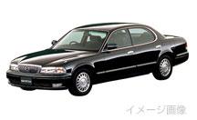 小金井市梶野町での車の鍵トラブル